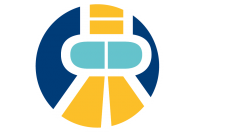 cropped-Logo.hrr_.nettside.png